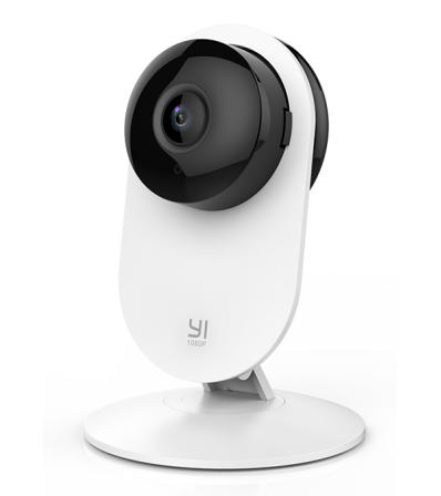 YI Домашна Камера Home Camera 1080p