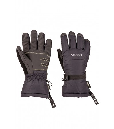 Marmot Ръкавици Lightray Glove Winter 2020