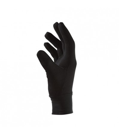CTR Ръкавици Stealth Heater Glove Winter 2019