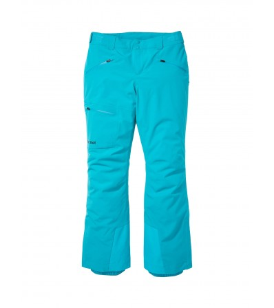 Панталон Marmot Refuge Pant W's Winter 2021