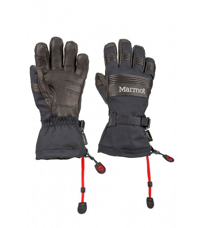 Marmot Ръкавици Ultimate Ski Glove Winter 2019