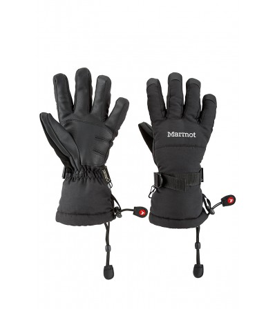 Marmot Ръкавици Granlibakken Glove Winter 2019