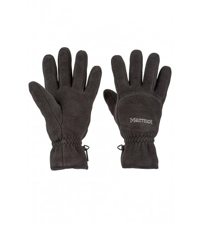 Marmot Ръкавици Fleece Glove Winter 2019