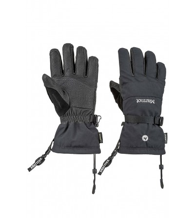 Marmot Ръкавици Randonnee Glove Winter 2019