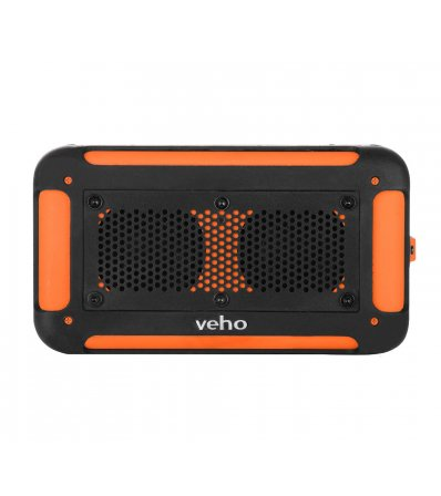 Говорител с 6000mAH Батерия Veho Wireless Vecto Speaker