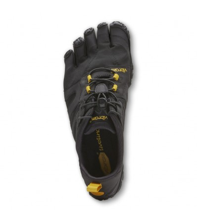 Обувки с пръсти Vibram Five Fingers V-Trail 2.0 M's Winter 2021