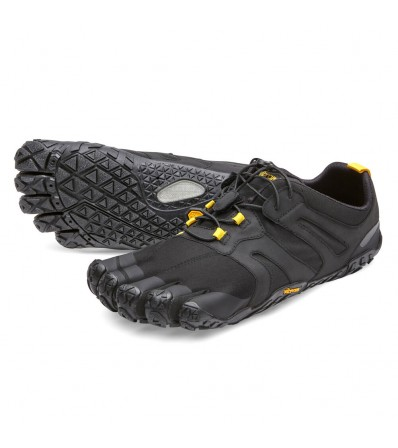 Vibram Five Fingers V-Trail 2.0 Man Winter 2020