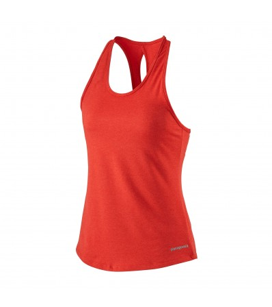 Потник Patagonia Seabrook Run Tank W's Summer 2020