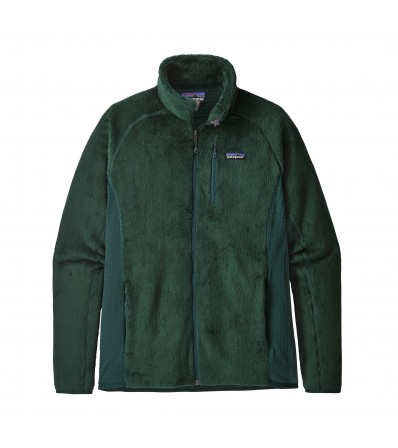 Patagonia Полар M's R2® Fleece Jacket Winter 2019