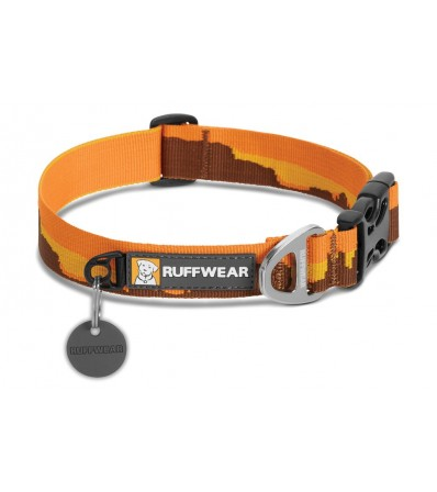 Ruffwear Нашийник Hoopie Collar™