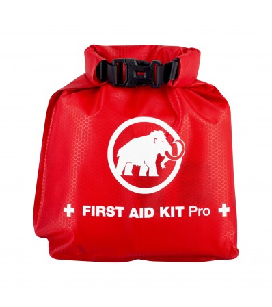 Mammut Аптечка First Aid Kit Pro Summer 2019