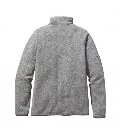 Patagonia Полар M's Better Sweater Fleece Jacket Winter 2018