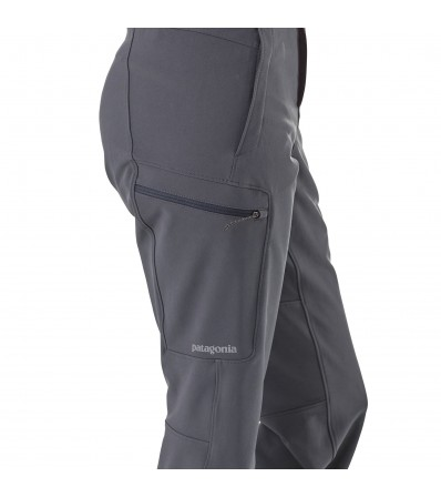Patagonia Панталон W's SnowDrifter Pants Winter 2018