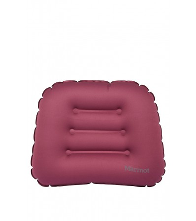 Marmot Nimbus Pillow Winter 2020