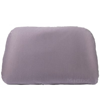 Marmot Cumulus Pillow Winter 2020