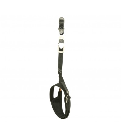 Black Diamond Темляк Cobra/Viper Android Leash