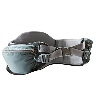 Black Diamond Кръстен колан Access Men's Hipbelt