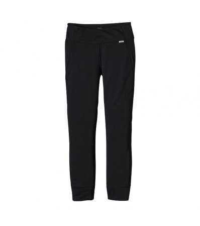 Patagonia Клин W's Capilene® Midweight Bottoms