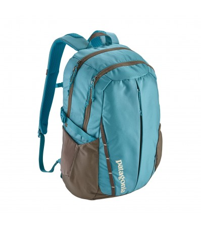 Patagonia Раница Refugio Backpack 28L Summer 2019