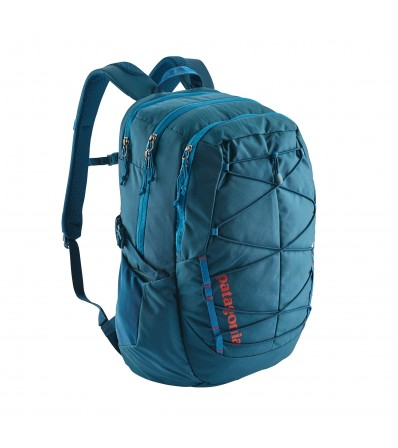 Patagonia Раница Chacabuco Backpack 30L Summer 2019