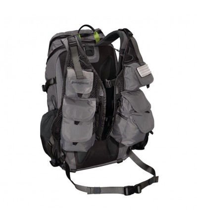 Patagonia Sweet Fly Fishing Pack Vest 28L