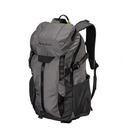 Patagonia Раница Sweet Fly Fishing Pack Vest 28L