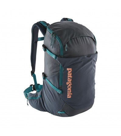 Patagonia Раница W's Nine Trails Backpack 26L Summer 2019