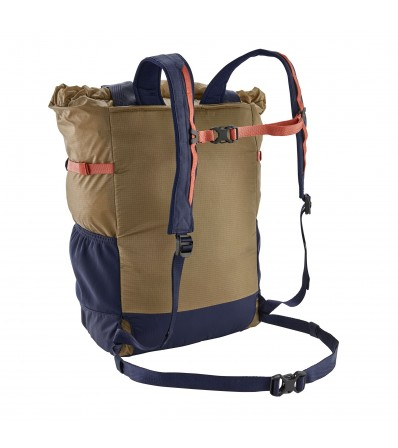 Patagonia Раница Lightweight Travel Tote Pack 22L Summer 2019