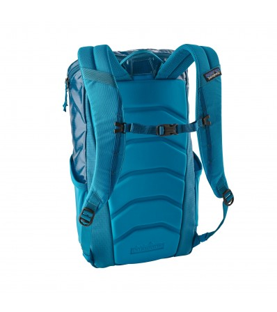 Patagonia Раница Black Hole® 25L Summer 2019