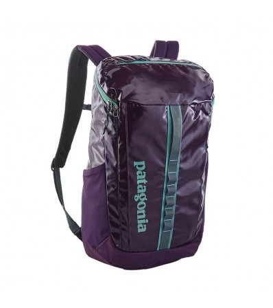 Patagonia Раница Black Hole 25L Winter 2017