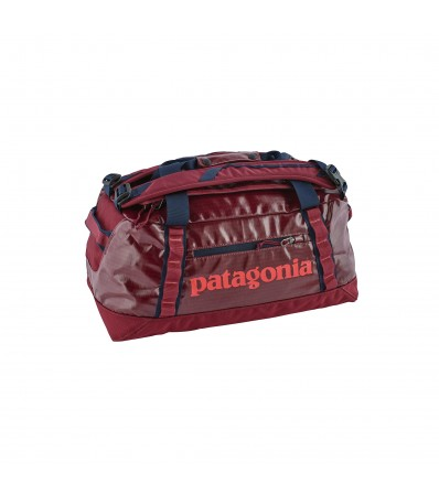 Patagonia Сак Black Hole® Duffel Bag 45L Summer 2019