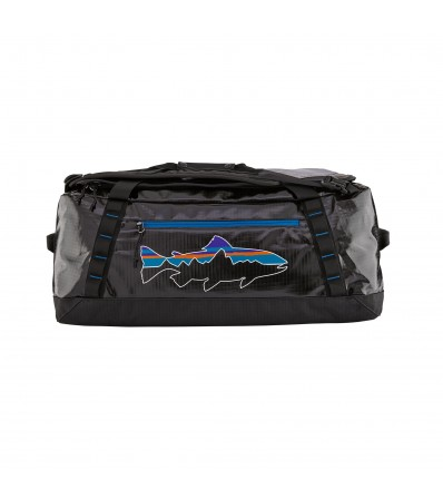 Patagonia Сак Fitz Trout Black Hole® 55L Winter 2020