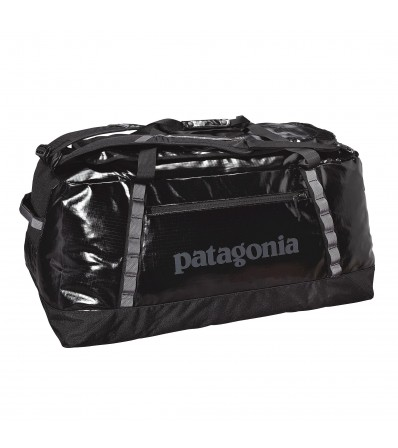Patagonia Сак Black Hole Duffel 120L Summer 2019