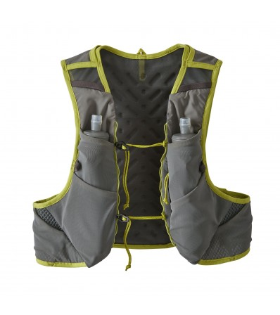 Patagonia Slope Runner Vest 4L Winter 2020