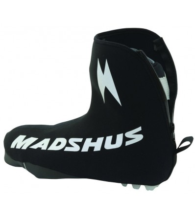 Madshus Ski Shoes Cover