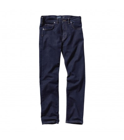Pantalon Patagonia Straight Fit Jeans Regular M's Winter 2021