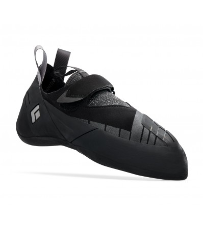 Black Diamond Еспадрили M's Shadow Climbing Shoes Summer 2020