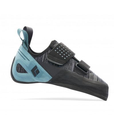 Black Diamond Еспадрили Zone LV Climbing Shoes Summer 2019