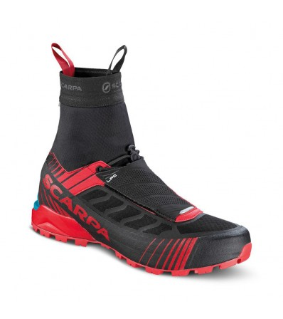 Scarpa Ribelle S OD Shoes Winter 2020