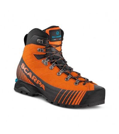 Scarpa Ribelle OD Shoes Winter 2020