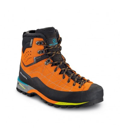 Scarpa Zodiac Tech GTX Winter 2020