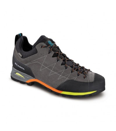 Scarpa Zodiac GTX Winter 2020