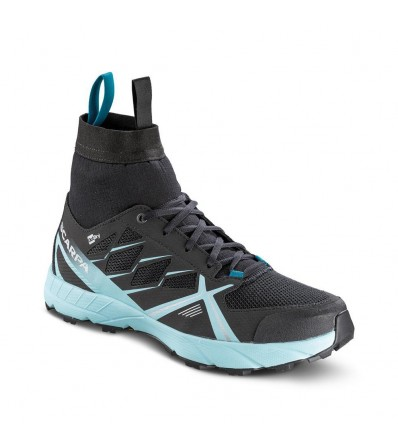 Chaussures de course Scarpa Spin Pro OD W's Winter 2020