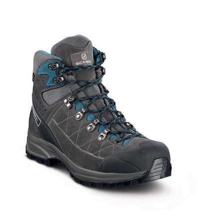 Trail Shoes Scarpa Kailash Trek GTX M's Summer 2020