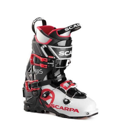 Ski Boots Scarpa Gea RS W's Winter 2019/2020