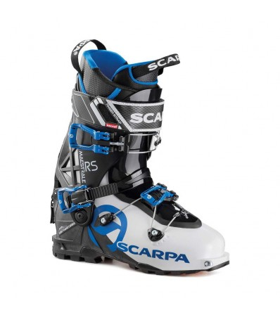 Ski Boot Scarpa Maestrale RS M's Winter 2019/2020