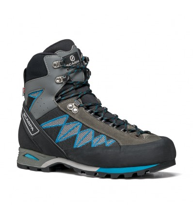 Trail Shoes Scarpa Marmolada Trek HD M's Winter 2021
