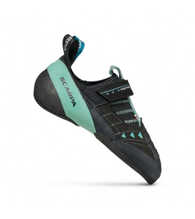 Chaussures d'escalade Scarpa Instinct VS W's Winter 2020