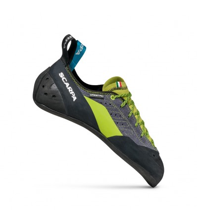Chaussures d'escalade Scarpa Maestro Eco M's Winter 2020