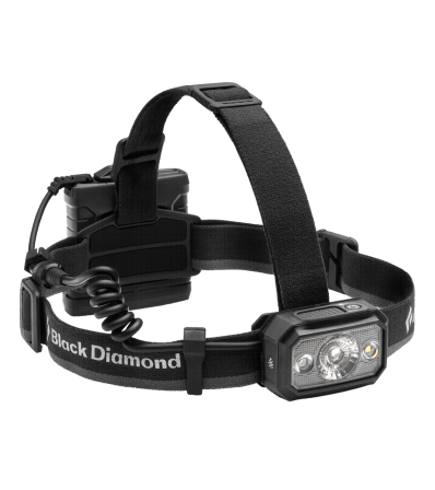 Челник Black Diamond Icon 700 Headlamp Summer 2021